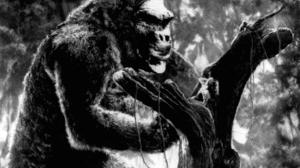 King Kong 2000x1500 Wallpaper