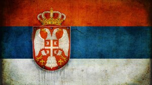 Flag Flag Of Serbia Serbian Flag 1991x1272 Wallpaper