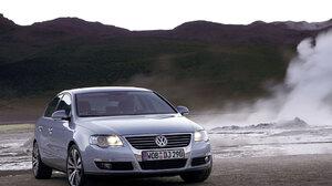 Vehicles Volkswagen 1600x1200 Wallpaper