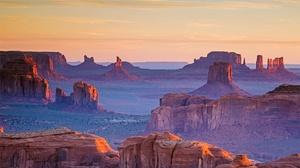 Arizona Usa Desert Rock 1920x1080 Wallpaper