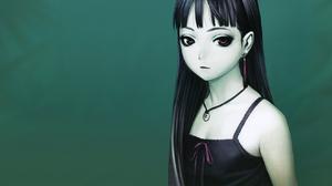 Anime Range Murata 1680x1050 wallpaper