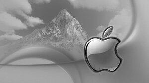 Apple Inc 1600x1200 Wallpaper