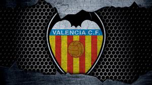 Emblem Logo Soccer 3840x2400 Wallpaper