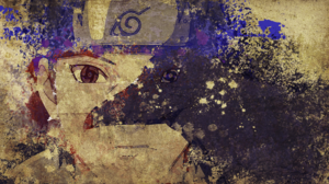 Naruto Shisui Uchiha Uchiha Clan 1920x1080 Wallpaper