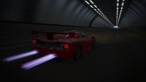 Forza Horizon 4 Ferrari F 50 Gt Ferrari 1920x1080 wallpaper
