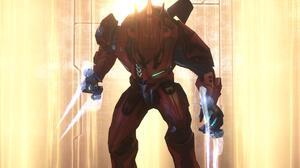 Halo CE Halo 2 Halo Elite Covenant 1920x1080 Wallpaper