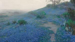 Artistic Landscape 3000x2253 Wallpaper
