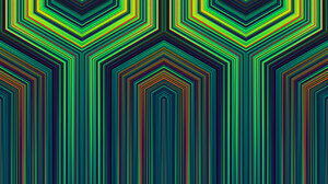 RETOKA Pattern Abstract Lines Diagonal Lines Colorful Digital 2800x2000 Wallpaper