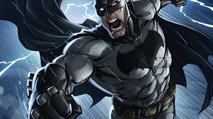 Dc Comics 2283x1710 wallpaper
