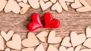 Heart Love 5520x3684 Wallpaper