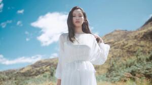 Seori Korean Women Earring Asian 4096x2732 Wallpaper