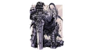 Dark Souls Artorias The Abysswalker Armor Knight Shinbross 2560x1440 Wallpaper