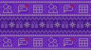 Microsoft Pattern Texture 3840x2160 Wallpaper