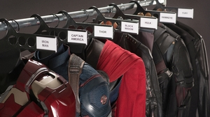 Avengers Avengers Age Of Ultron Costume 7400x4939 Wallpaper