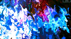 Abstract Colors 2560x1600 Wallpaper
