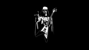 Darth Vader Star Wars 1920x1080 Wallpaper