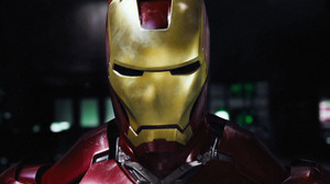 Iron Man 1920x1080 Wallpaper