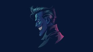 Digital Digital Art Artwork Illustration Character Design Fictional Fictional Character Comics DC Co 3840x2160 Wallpaper