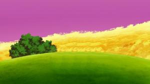 Anime Dragon Ball Z 1920x1080 wallpaper