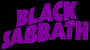 Black Sabbath Heavy Metal Metal Music Doom Metal Classic Metal 3840x2160 Wallpaper