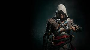 Assassins Creed Assassins Creed Black Flag Video Games Assassins Creed Black Flag 1920x1080 wallpaper