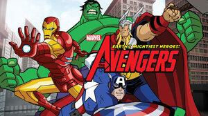 Avengers Captain America Hulk Iron Man Steve Rogers The Avengers Earth 039 S Mightiest Heroes Thor T 1920x1080 wallpaper