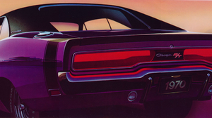 Vehicles Dodge Charger 3149x1092 Wallpaper