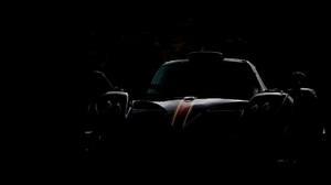 Vehicles Pagani 2048x1365 Wallpaper