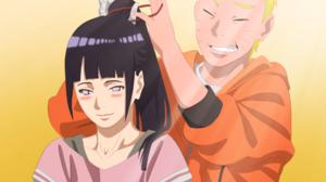 Naruto Uzumaki Sasuke Uchiha 1920x1656 Wallpaper