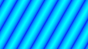 Blue Lines Pattern 1920x1080 Wallpaper