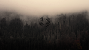 Raven Mountains Vikings Assassins Creed Valhalla Odin 5997x2603 Wallpaper