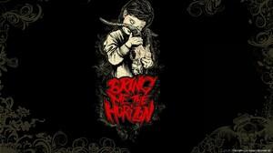 Bring Me The Horizon Metalcore Music Pop Rock Rock Music 1920x1080 Wallpaper