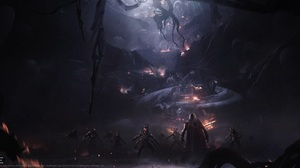Video Game Destiny 2 3840x1737 wallpaper