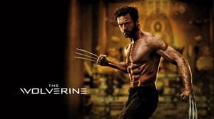 The Wolverine 1920x1080 wallpaper