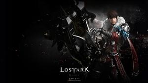 Video Game Lost Ark 3000x1687 Wallpaper