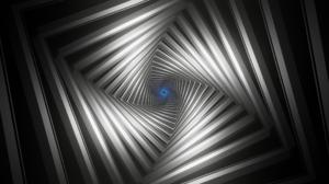 Spiral 1920x1080 Wallpaper