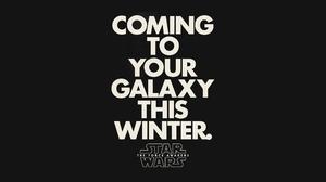 Movie Star Wars Episode Vii The Force Awakens 2133x1200 Wallpaper