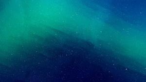 Abstract Blue 4500x3000 Wallpaper