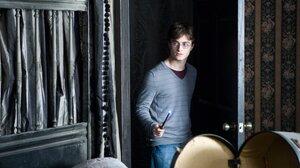 Harry Potter 3000x2000 Wallpaper