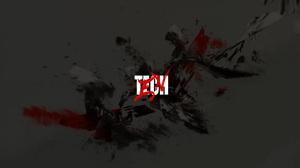 Video Game Hacknet 1920x1080 Wallpaper