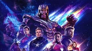 Ant Man Avengers Endgame Brie Larson Captain America Captain Marvel Chris Evans Chris Hemsworth Iron 1920x1187 Wallpaper