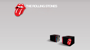 Music The Rolling Stones 1920x1080 wallpaper