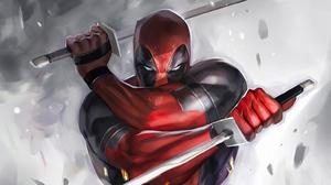 Marvel Comics 3104x1746 Wallpaper